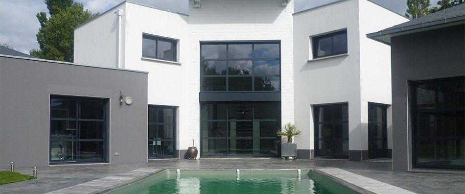 Hmj l 39 immobilier maison appartement pavillon villa for Appartements et maison meudon